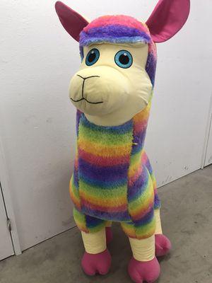 Stuffed animal for Sale in Oceanside, CA