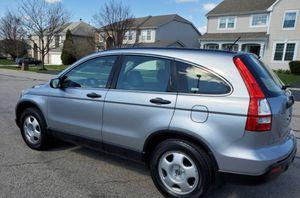 Only$1000 Honda CRV 2008 LXNo Rust for Sale in Glendale, AZ