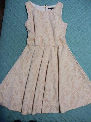 Dresses.. Never Worn for Sale in Mesa, AZ