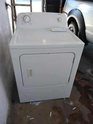 Admiral Gas Dryer for Sale in San Diego, CA