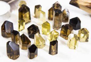 Citrine crystals for Sale in El Centro, CA