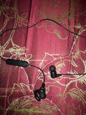 Bluetooth headphones for Sale in Austin, TX