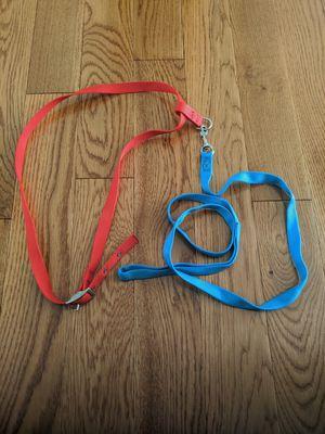 Small Dog Leash for Sale in Harrisonburg, VA