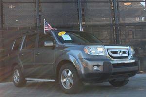 2011 Honda Pilot for Sale in Henderson, NV