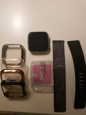 Fitbit special edition for Sale in Eden Prairie, MN