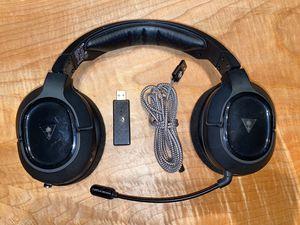 Turtle Beach 420x Wireless Headset - Xbox for Sale in Bellevue, WA