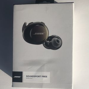 Bose Earbuds for Sale in Phoenix, AZ