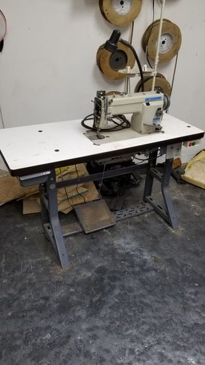 Sewing machines for Sale in Westland, MI