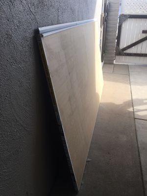 Sheetrock for Sale in Oakdale, CA