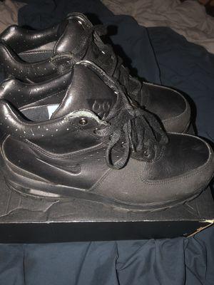 Nike & Jordan's for Sale in Laurel, MD