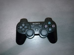 Sony wireless controller for ps3 for Sale in Anaheim, CA