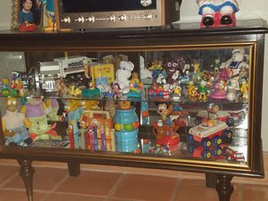 Vintage toys for Sale in Phoenix, AZ