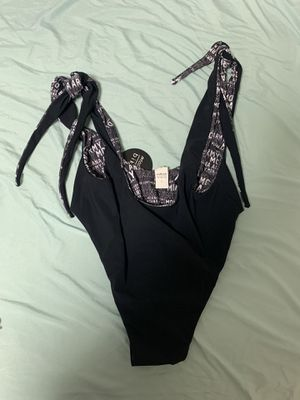 Moana one piece for Sale in Kent, WA