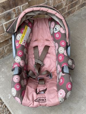 Baby Carrier for Sale in Arlington, TX
