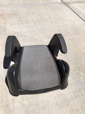 Child Car Booster Seat for Sale in Henderson, NV
