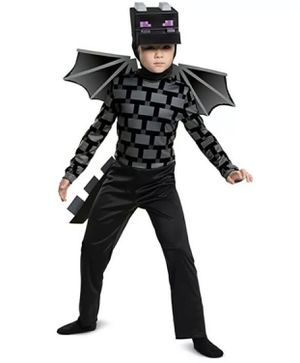 KIDS COSTUMES VARIES SIZES AVAILABLE for Sale in Los Angeles, CA