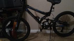 Mountain bike for Sale in Phoenix, AZ