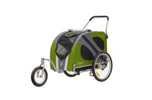 Doggyride Novel Dog Stroller - Used Like New for Sale in West Somerville, MA