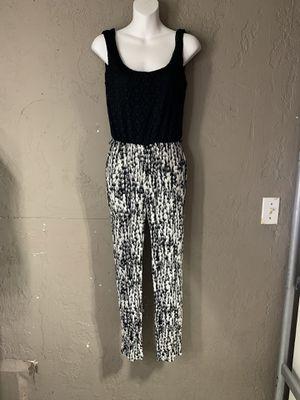 Jumpsuit for Sale in Phoenix, AZ