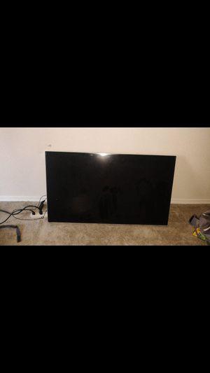 32 inch tv Visio for Sale in Austin, TX