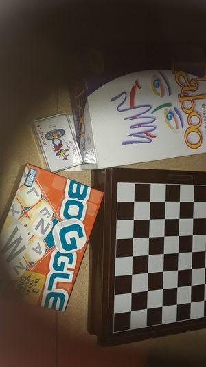 Educational Board Games for Sale in Miami, FL