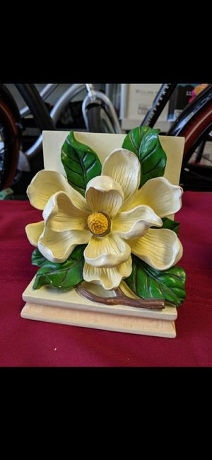 Book holder for Sale in Pinellas Park, FL