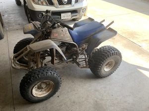 2000 blaster 200 for Sale in Victoria, TX