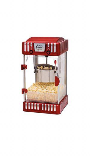 Table Top Kettle Popcorn Machine for Sale in Alpharetta, GA