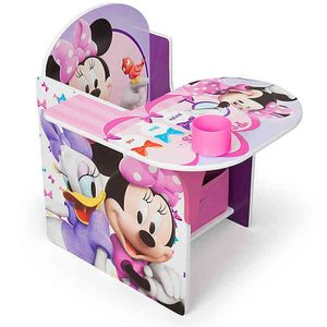 Minnie Mouse kids Desk for Sale in San Diego, CA