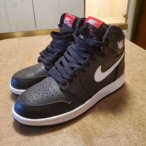 New 2016 Jordan 1 Size 6Y for Sale in Tallapoosa, GA