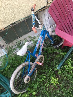 Bike for Sale in Halethorpe, MD