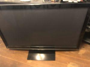 """50"""" Panasonic flat screen TV for Sale in Seattle, WA"""