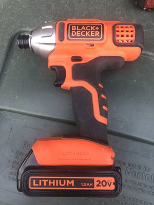 Drill for Sale in Norfolk, VA