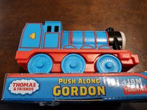 Thomas the train for Sale in Arlington, TX