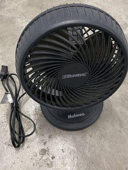 Small Fan for Sale in Brooklyn,  NY