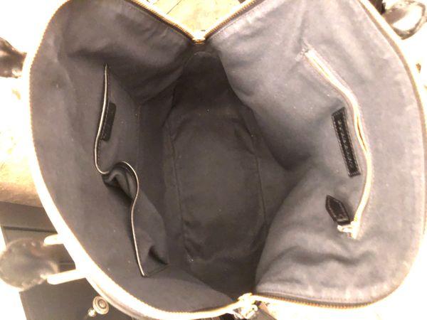 Burberry Bag-BRIDLE HOUSE CHECK MEDIUM ORCHARD BOWLING BAG
