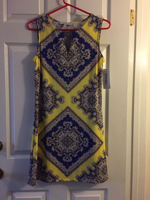 Ladies dress for Sale in Alexandria, VA