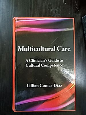 Multicultural Care for Sale in US