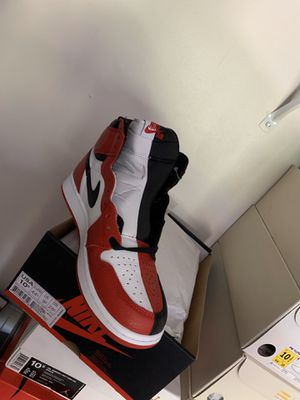 Jordan 1 Homage to Home for Sale in Wilmington, MA