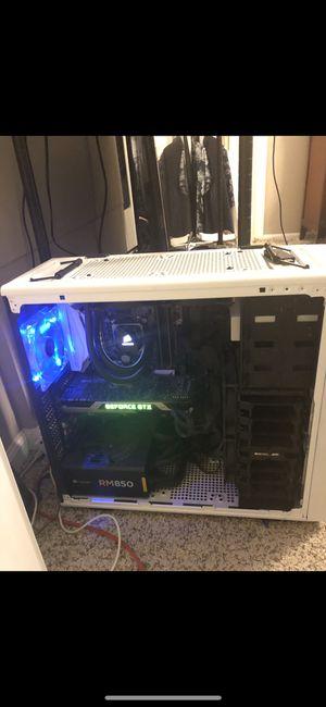 980 ti Gaming Computer for Sale in Atlanta, GA