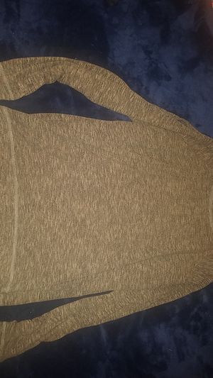 Sweater for Sale in Fresno, CA