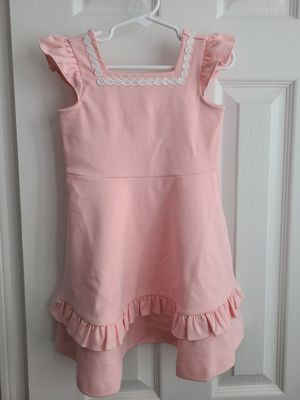 Brand new toddler dress for Sale in Huntersville, NC