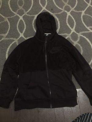 Nike Tech Hoodie for Sale in Alpine, NJ