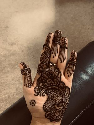 Henna for Sale in Fresno, CA