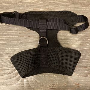 Pet Harness-Size Small for Sale in Victorville, CA