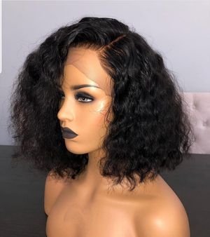 Wig for Sale in Miami Beach, FL
