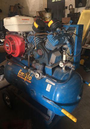 Air Compressor for Sale in Bartow, FL