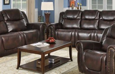 Recliner for Sale in Graham,  WA
