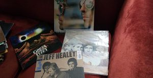 Vinyl records for Sale in NEW PHILA, OH