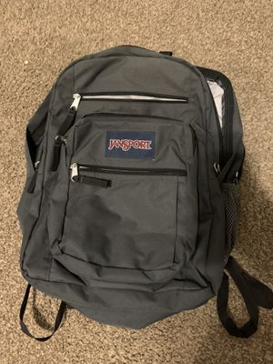 Jansport backpack for Sale in Malden, MA